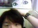 20100816191911.jpg
