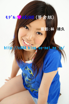 DSC00901web2.jpg
