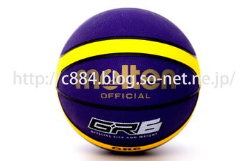 bsktball_DSC2522c.jpg