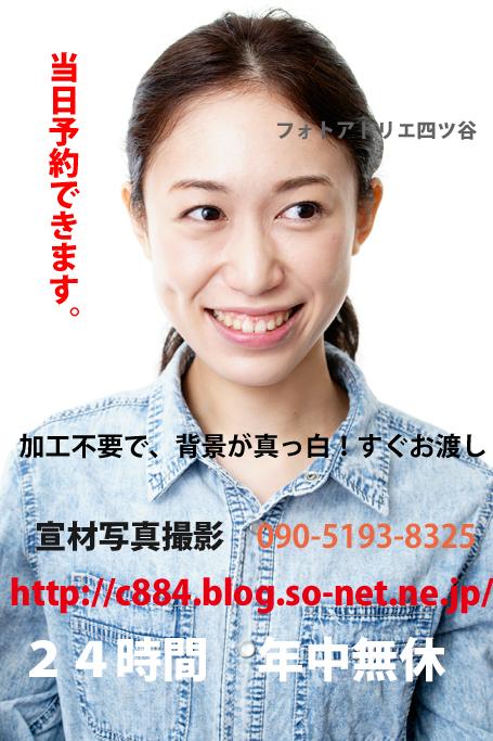 _DSC0613.jpg