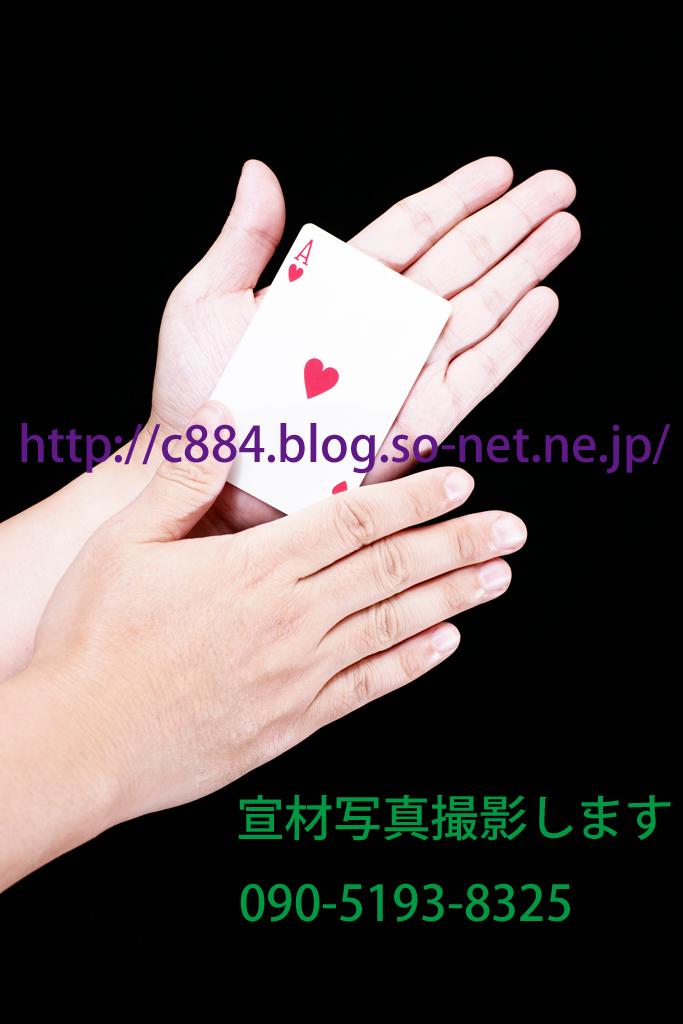 hands4440b.jpg