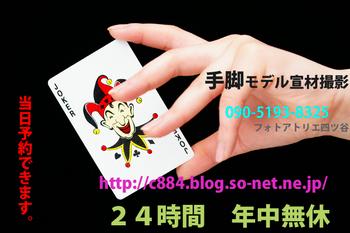 _DSC9666.jpg